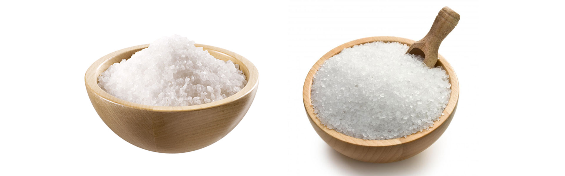 Epsom Salts Plant Food Recipe