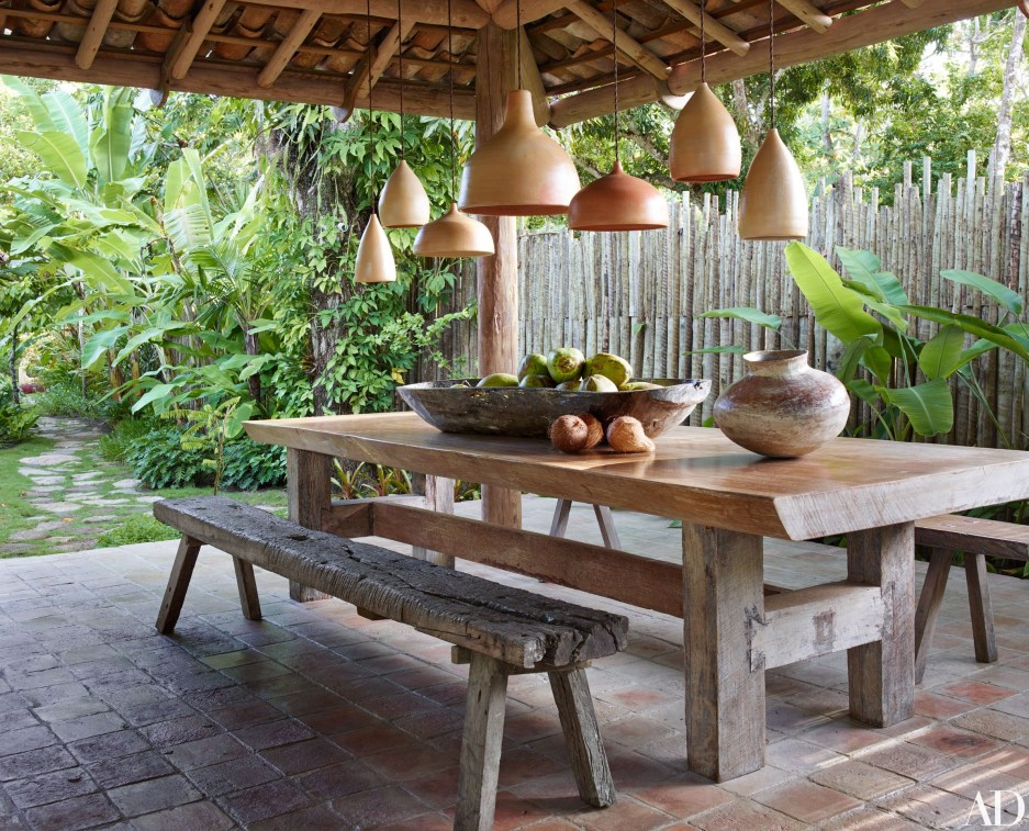 68 outdoor patio ideas and designs for backyards and