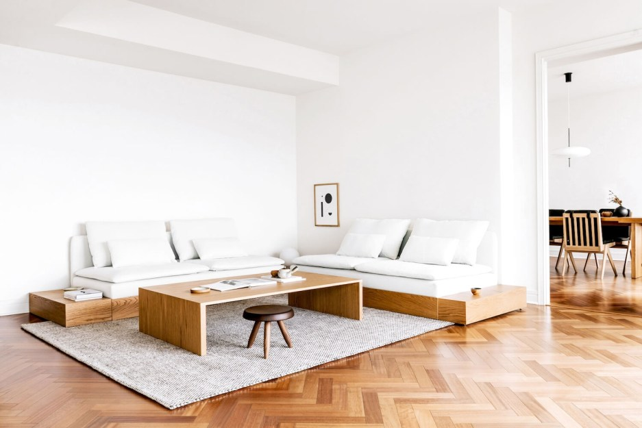 a japanese inspired apartment erin roberts interiors