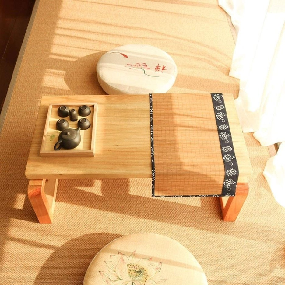 coffee tables bay window table tatami table small japanese