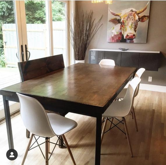 custom farm tables dining tables kitchen tables coffee and hallway tables