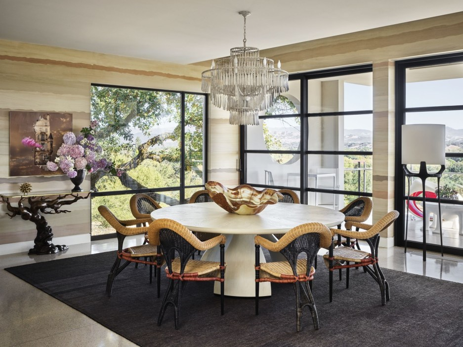 dining room ideas italian lacquer dining room furniture