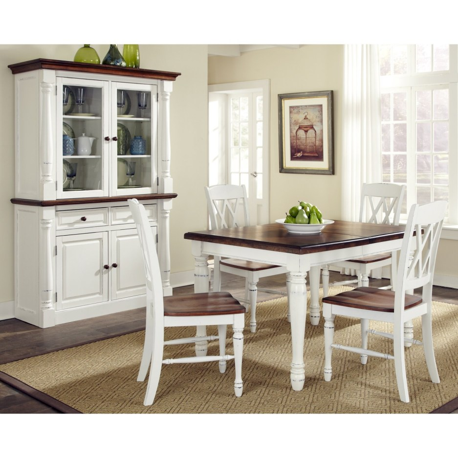 distressed dining furniture ideas on foter