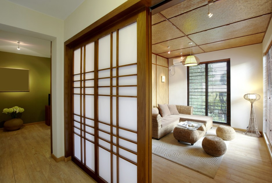 japanese apartment design understanding the space