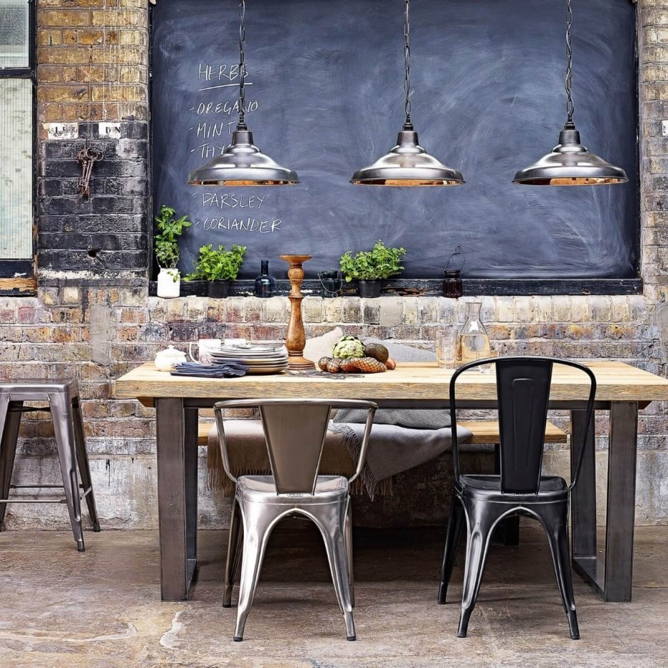 solid wood and wood veneer dining tables the furniture co