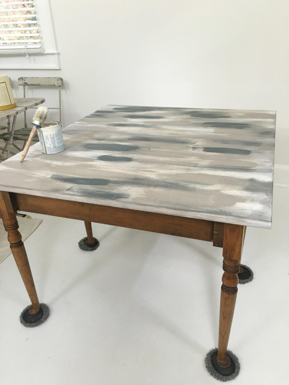ways to reuse and redo a dining table diy network blog
