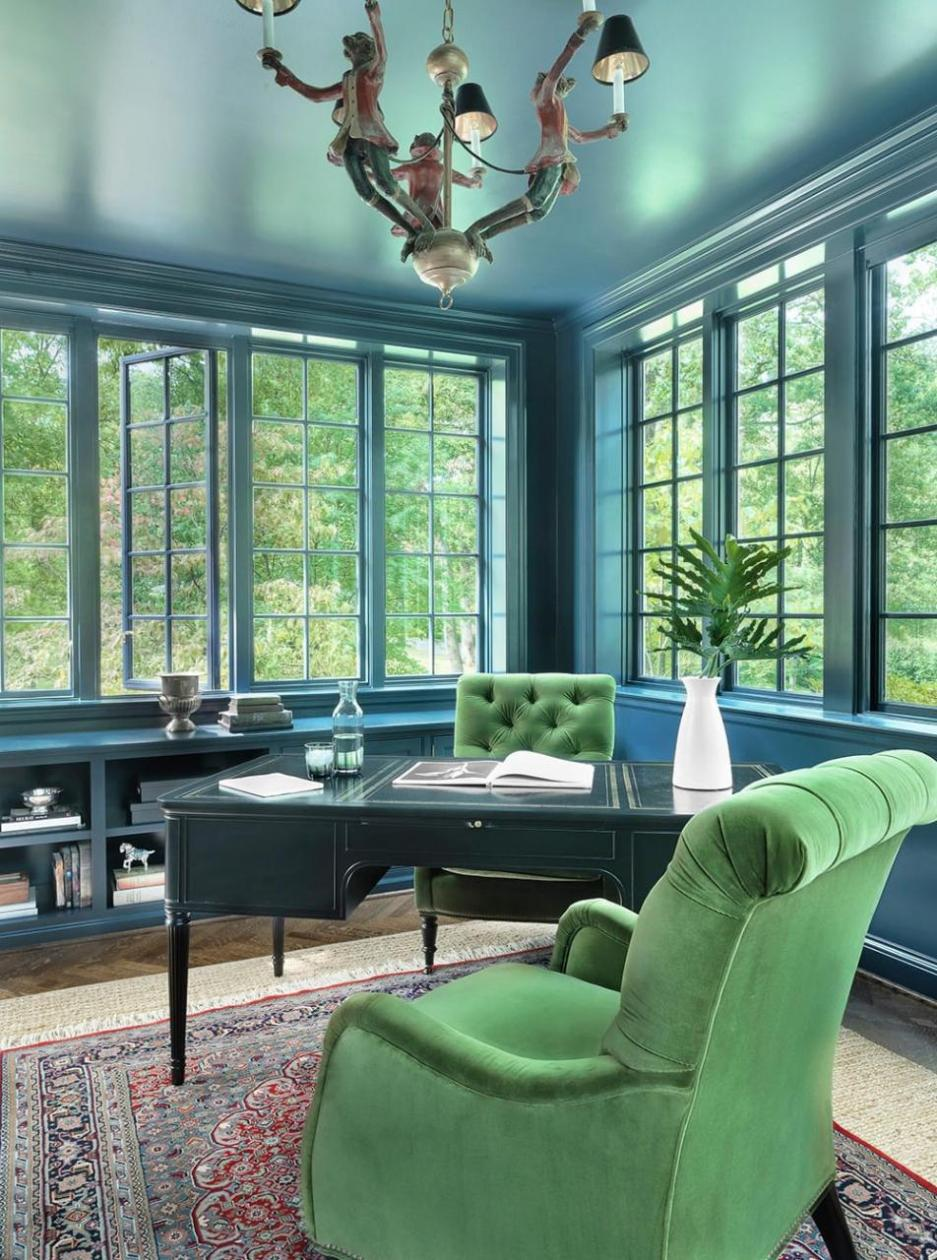 Turquoise Room Decorations ideas living room large decors