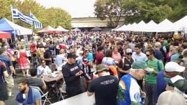 Biketoberfest_2016-crowd