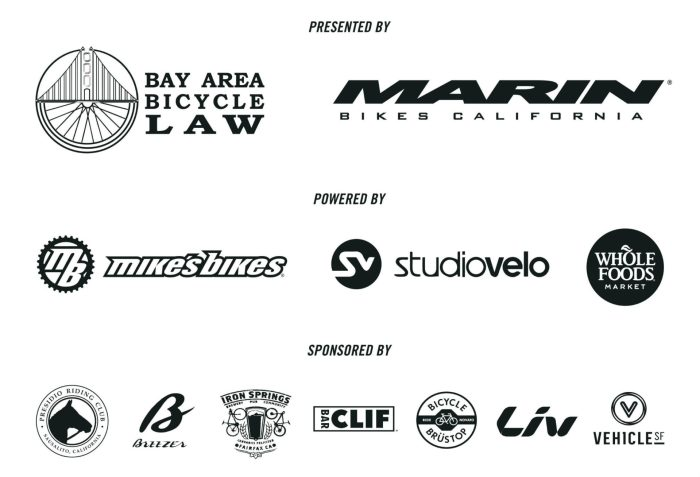 DF16_sponsors