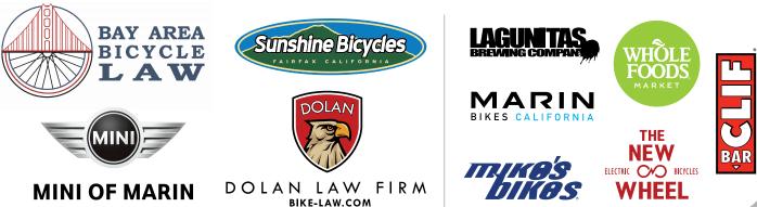 Biketoberfest 2016 Sponsors