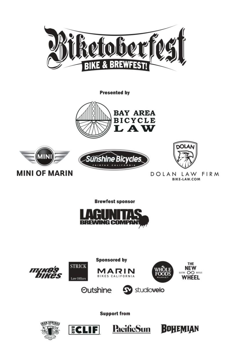 bfest_16_sponsors