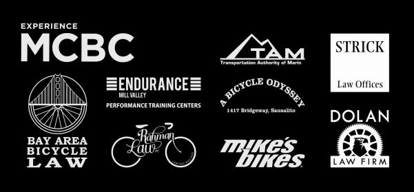 Bike to Work Day 2017 Sponsors
