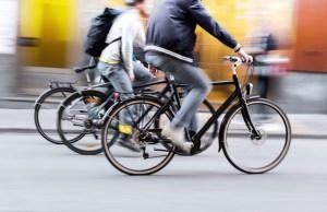 Bay Area Bike Law