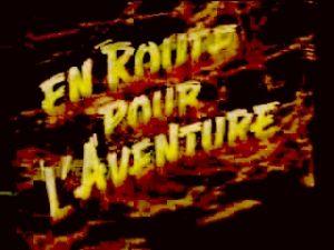 thumb_En_Route_Pour_L_Aventure_La_Cinq