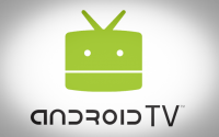 Boitiers android TV, expériences, achats