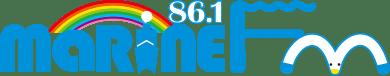 つながる地域の放送局86.1MHz