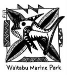Waitabu Marine Park