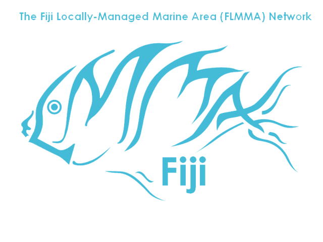 There are now over 400 villages around Fiji working with government and nongovernment organization partners under the umbrella of the Fiji Locally Managed Area (FLMMA) network. These villages all have one or more tabu areas within their traditional fishing ground of iQoliqoli and manage this together with other restrictions on what can be caught, when and how. The Namena Marine Reserve is an excellent example of this. The coverage of these Locally Managed Marine Areas is widespread; chances are that if you are on a reef area in Fiji you are within a managed area. When you present your sevusevu to a village, they will inform you of any tabu that is in place within their iQoliqoli and of which you need to be aware. Though the costs of continued community partners to reinvigorate the traditional practice of management are minimal they are not nill. You can read about the work of FLMMA and the wider LMMA network online.