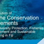 Marine Conservation Agreements-2