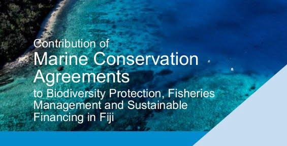 Marine Conservation Agreements-2