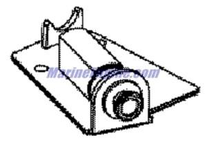 Volvo Penta 4 3gl Wiring Diagram  24h schemes