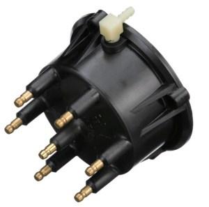 MerCruiser 43L Carburetor Alpha  Bravo Distributor & Ignition Components Parts