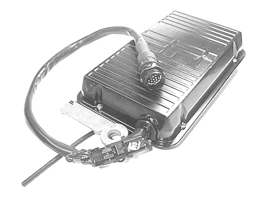 824003T10?resize=665%2C499&ssl=1 mercury 200 optimax wiring diagram chrysler 200 wiring diagram mercury 200 optimax engine wiring diagram at soozxer.org