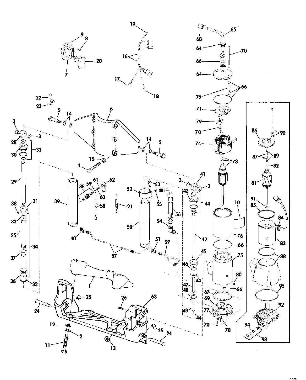 35868?resize\\\\\\\\\\\\\\\\\\\\\\\=665%2C827 ignition wiring diagram mercury 50 bigfoot wiring diagrams bigfoot camper wiring diagram at readyjetset.co
