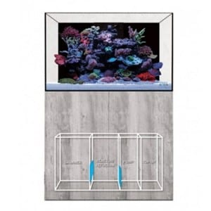 EA Reef Pro 900 Aquarium available at Marine Fish Shop
