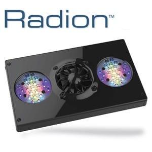 EcoTech Radion