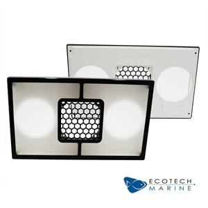 EcoTech Radion XR30 Diffuser