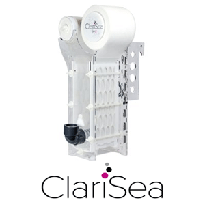 Clarisea SK-3000 Automatic available at Marine Fish Shop