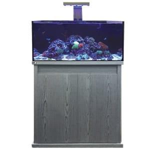 D-D Reef Pro 900 Carbon Oak