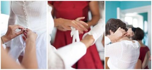 marineleberre-wedding-photographer-auvergne_