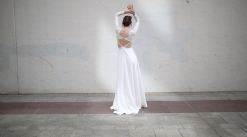 mademoiselledeguise-wedding-elopement-photographer-marineleberre-video-2