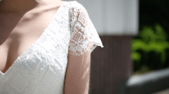 mademoiselledeguise-wedding-elopement-photographer-marineleberre-video-7