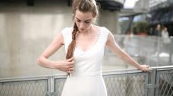 mademoiselledeguise-wedding-elopement-photographer-marineleberre-video-15