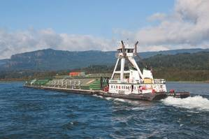 Image result for image yutana barge lines