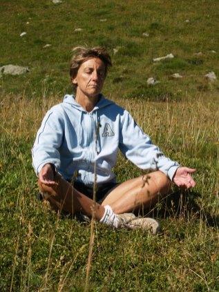 marinella-boscolo-meditazione