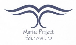 MarinePSL logo