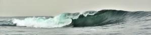 header image_waves