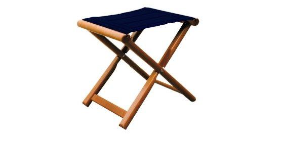 Menorca stool