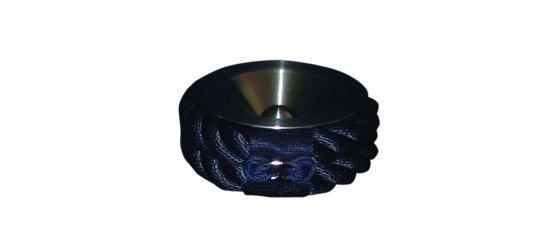 Water ashtray