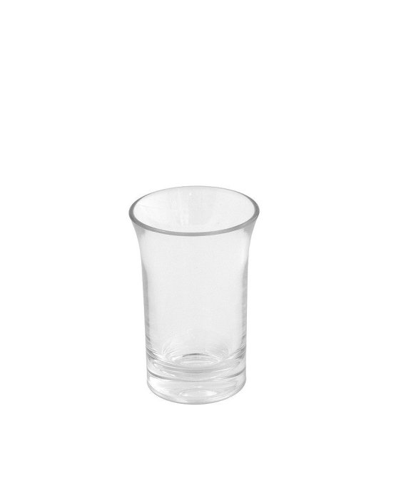 Shot / schnapps glass
