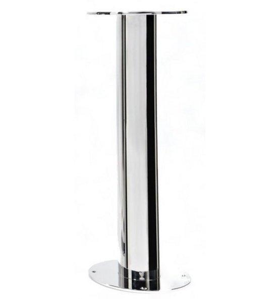 Fix pedestal