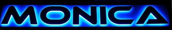 nomi-nave-DSC07667