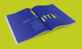 Brochure-MR