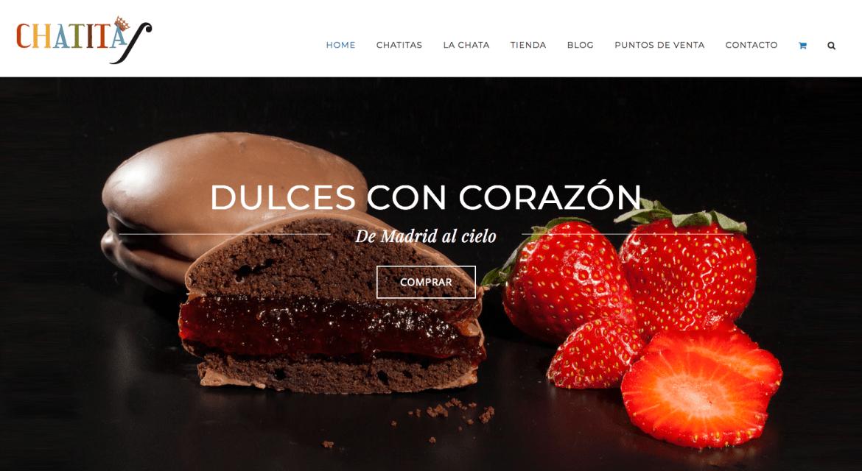 www.chatitas.es