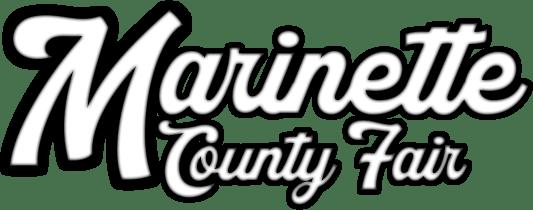 Marinette County Fair