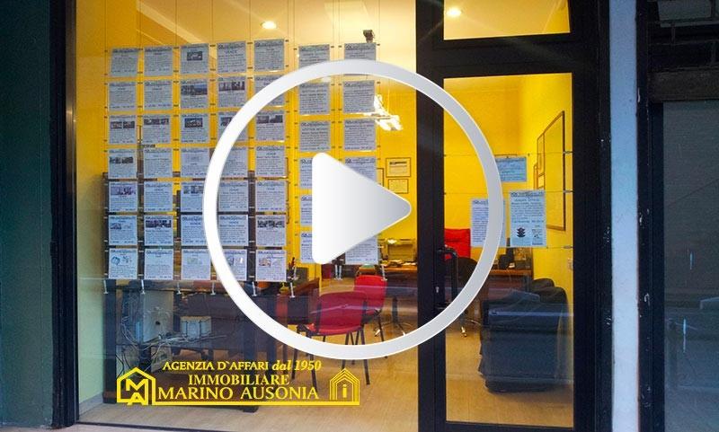 Video Marino Ausonia